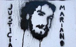 A 10 años del asesinato de Mariano Ferreyra