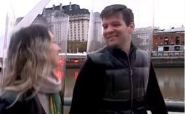 """Invento argentino: Presentan el """"Tubo Respira Bien"""", con protección 360º"""