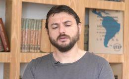 """Tras el revés, Grabois carga contra """"los Etchevehere corruptos"""""""