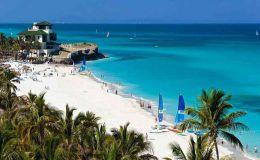Cuba reabre sus fronteras al turismo