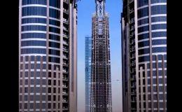 Egipto construye su nueva capital