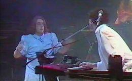 "MES CHARLY: ""Fanky"" con Gasalla (1989)"